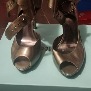 Marciano size 8